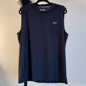 UNDER ARMOUR HEATGEAR Shirt